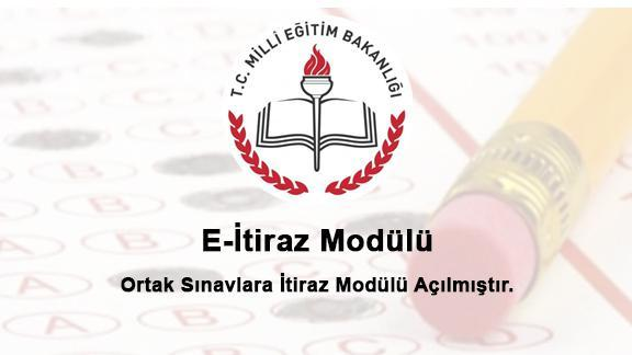 214l231me değerlendirme ve sınav hizmetleri genel m252d252rl252ğ252